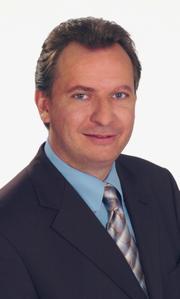 Landrat Stephan Pusch